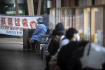 경남서 36명 확진 … 거제 기업체 감염 등