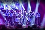 엑스포 부산 유치 기원 청소년 콘서트 열린다