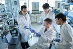 부울경…수소 메가블록으로 <8> 수소에너지 R&D산실-울산과학기술원