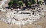 서부국과 함께하는 명작 고전 산책 <29> 그리스 비극 '오이디푸스왕' 외 5편 아이스킬로스·소포클레스·에우리피데스